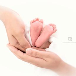 Newborn Photographer Delhi, Gurgaon, Noida, India
