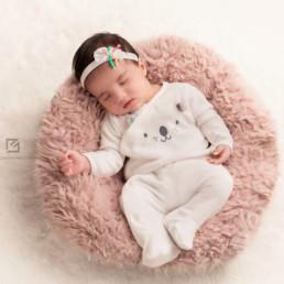 Newborn Photography Delhi