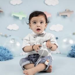Baby Photographer Delhi India