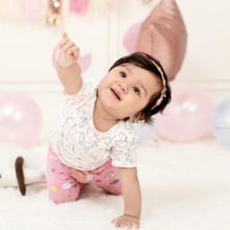 Baby Photographer, Delhi India