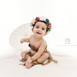 Baby Photographer Delhi, Noida, Gurgaon
