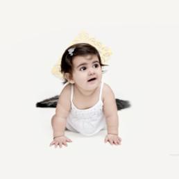 Baby Photographer Delhi