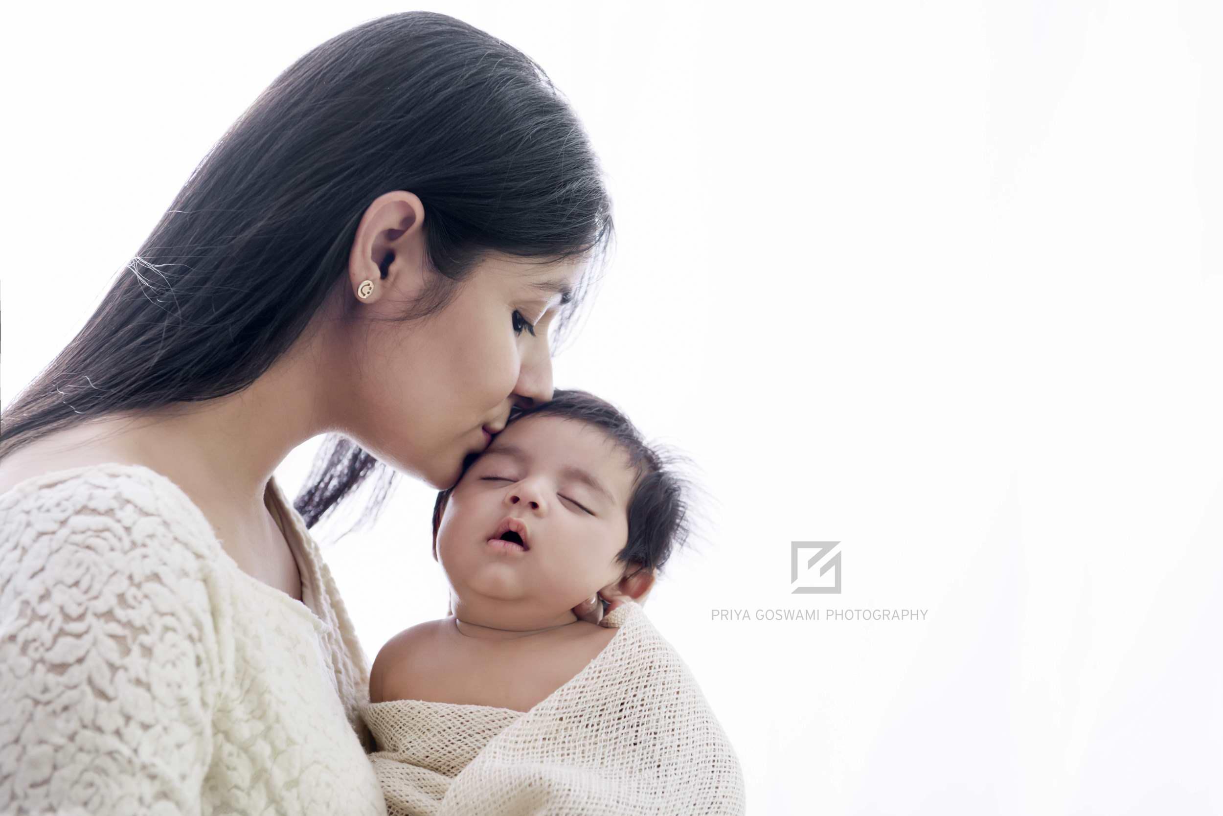 Professional Baby Photographer, Kids Photographer, Portrait